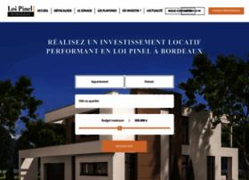 bordeaux-info.com