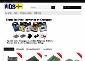 bordeaux-piles.fr