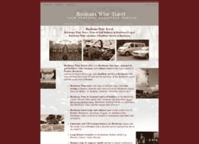 bordeaux-wine-travel.com