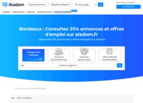 bordeaux.aladom.fr