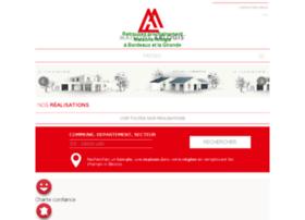 bordeaux.arlogis.com