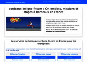 bordeaux.enligne-fr.com