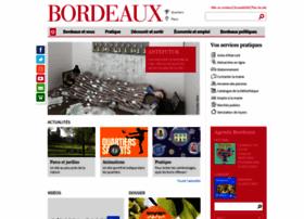 bordeaux.fr