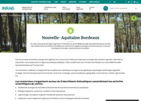 bordeaux.inra.fr