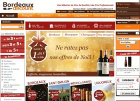 bordeauxdiscount.fr
