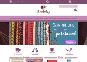 bordelay.com