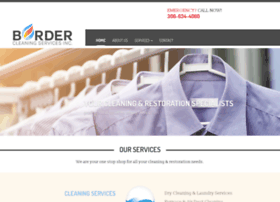 bordercleaningservices.ca