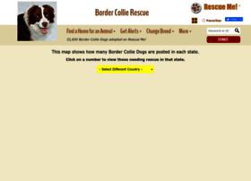 bordercollie.rescueme.org