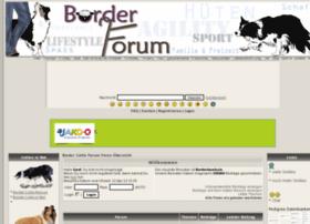 borderforum.plusboard.de