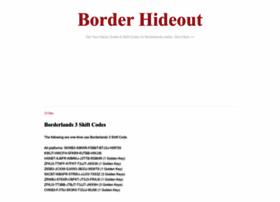 borderhideout.tumblr.com