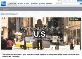 borderlessbuys.com.sg