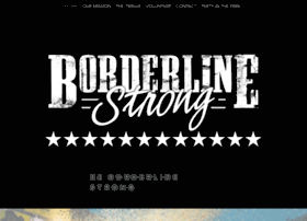 borderlinebarandgrill.com