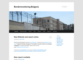 bordermonitoringbulgaria.wordpress.com