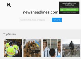 bordernews.com.au