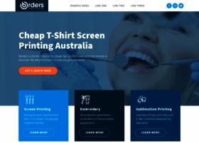 borders.com.au