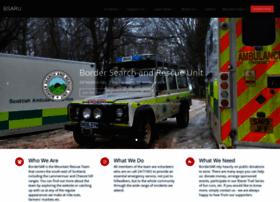 bordersar.org.uk