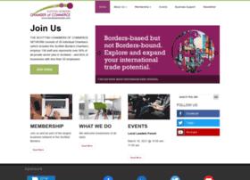 borderschamber.com