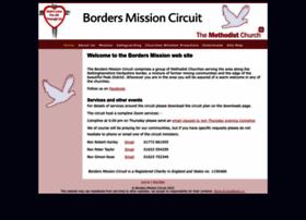 bordersmissioncircuit.org.uk