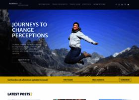 bordersofadventure.com