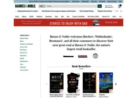 bordersstores.com