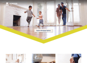 borderstatebank.com