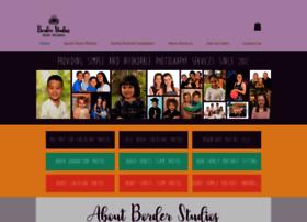 borderstudios.com.au