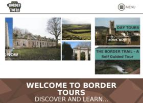 Bordertours.ie