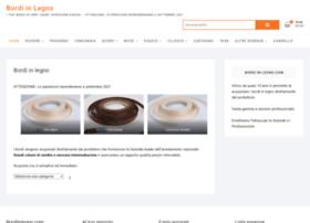 bordiinlegno.com