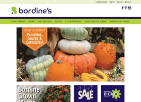bordines.com