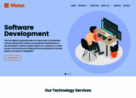 bordingvista.com