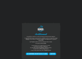 bordo2.com