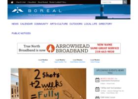 boreal.org