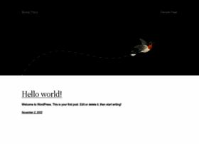 borealpress.com