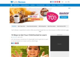 bored-entertainment-websites-review.toptenreviews.com