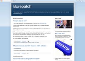 borepatch.blogspot.ch
