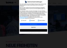 boreus.de