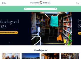 borga.fi