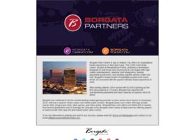 borgatapartners.com