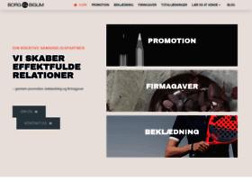 borgbigum.dk
