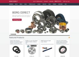 borgdirect.co.uk