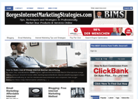 borgesinternetmarketingstrategies.com