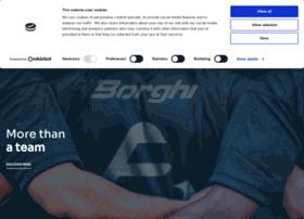 borghi.com