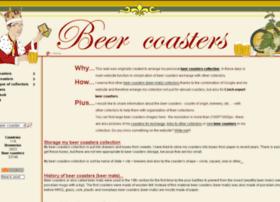 bori.beer-coasters.eu