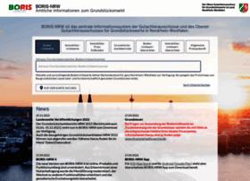 boris.nrw.de