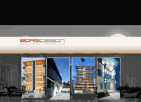 borisdesign.com.au