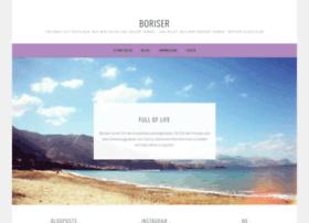 boriser.wordpress.com