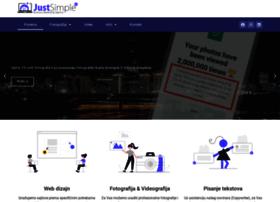 borishamer.com