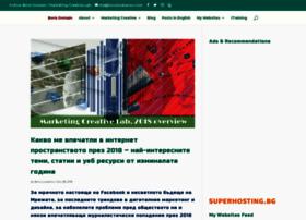borisloukanov.com