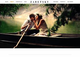 boriszaretsky.com