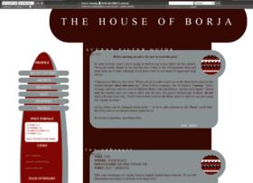 borjafamily.dreamwidth.org
